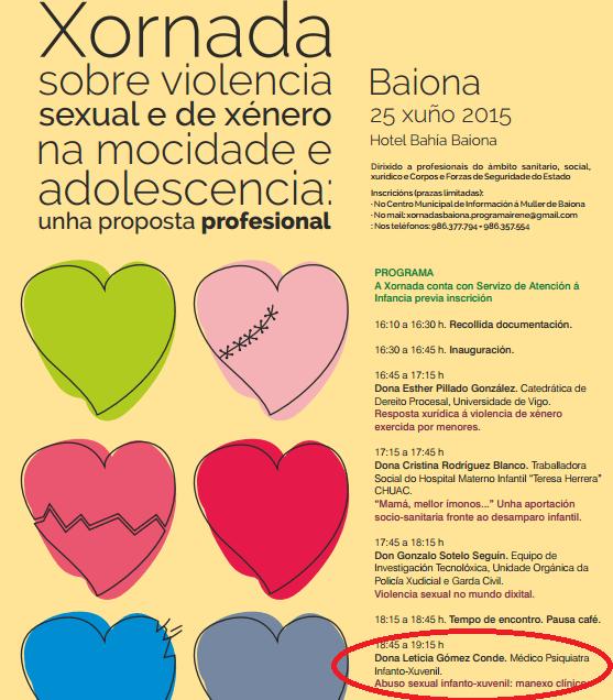 25 06 2015 Programa